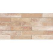 Bricks BC4L012 59.8х29.7