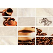 Latte декор LT2M301 35х25