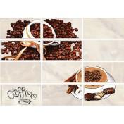 Latte декор LT2M302 35х25