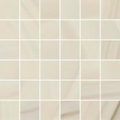 Agat Rosso Mozaika 29.8х29.8