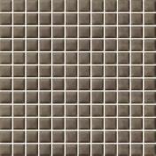 Antonella Brown Mozaika 29.8х29.8